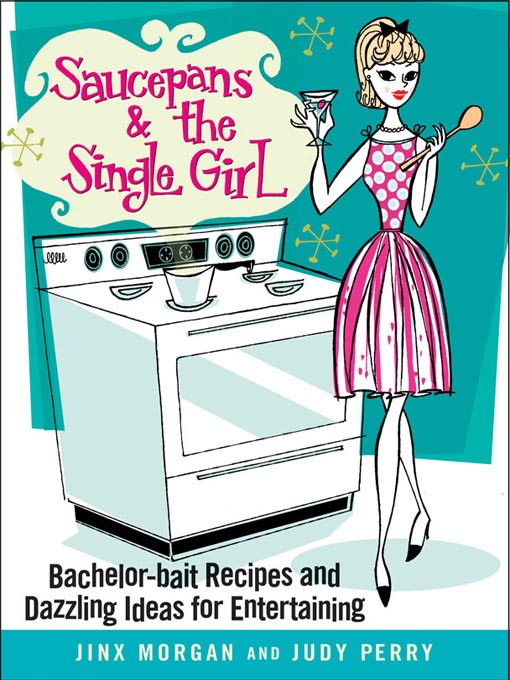 photos of single girls cookbook № 148239