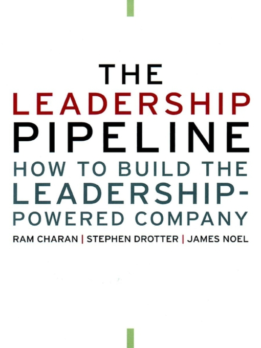 Leadership on the line pdf download