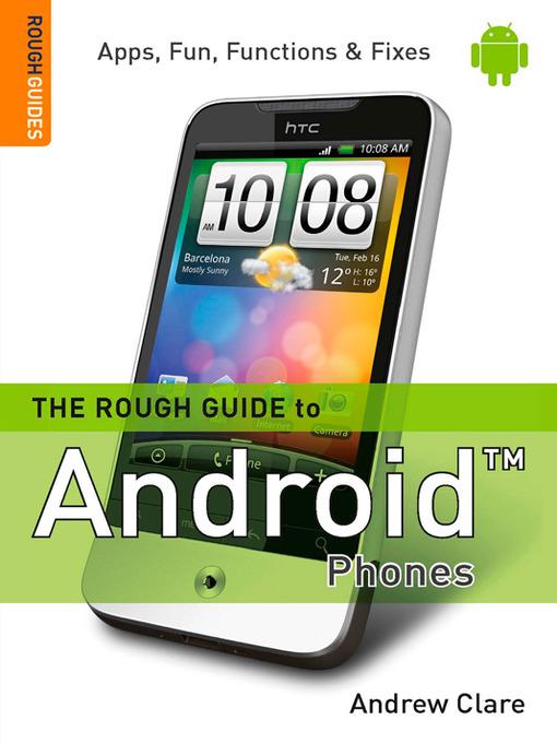 MobileRead Wiki - E-book software