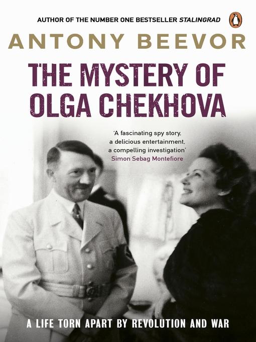 Based upon the true story of olga ben0e1rio, the german-born wife of brazilian communist leader lu0eds carlos prestes