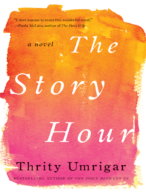 the story of the hour essay