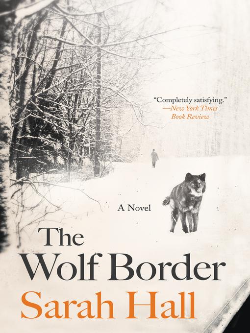 Download free wolf ebook hilary hall mantel
