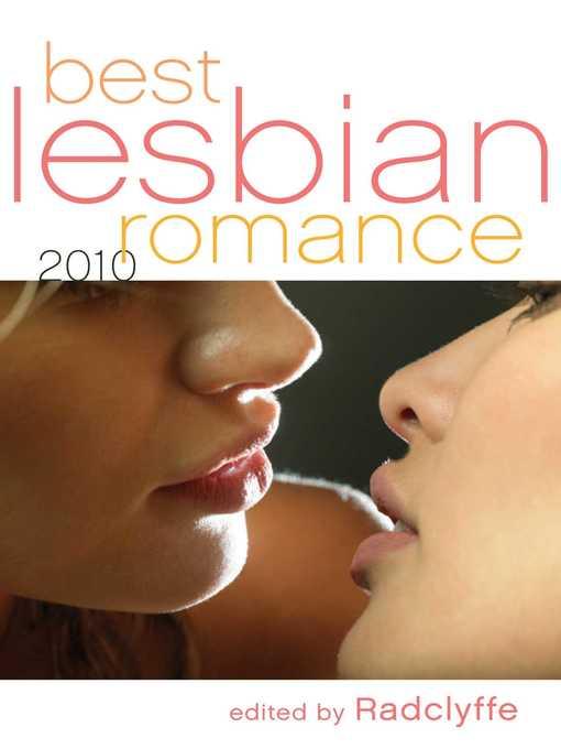 rasskazi-lesbiyanok-audio