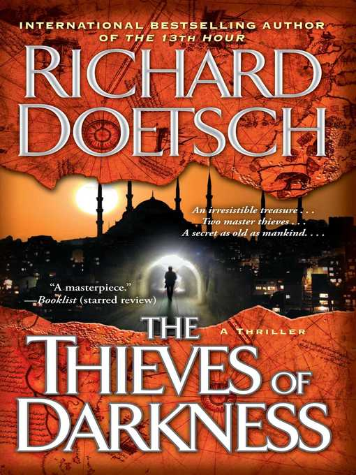 Buy scarecrow and the army of thieves by matthew reilly, hardcover, 9781742610283 online at the nile