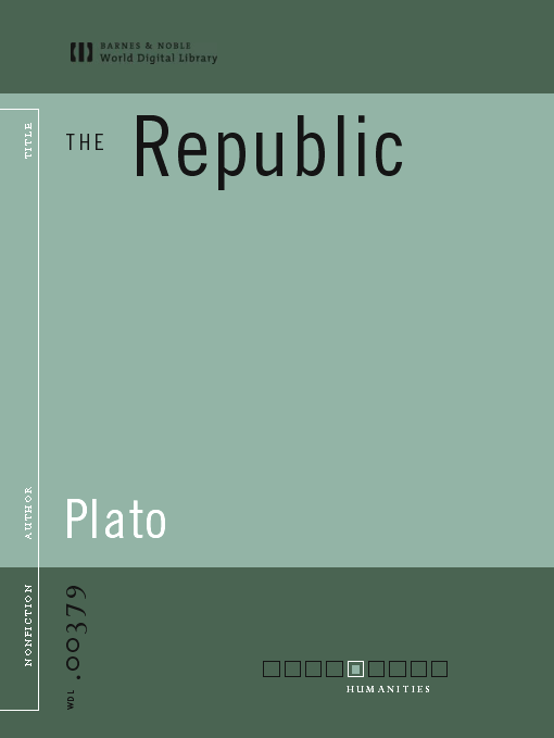 the topic of coming to know justice in platos republic In this paper i challenge the widespread idea that plato (or socrates) proposes a definition of justice in the republic i consider what it would be for a term like justice&quot to be univocal across the two different domains that plato.