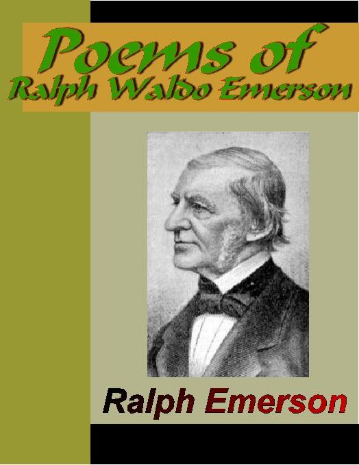 Write my ralph waldo emerson circles essay