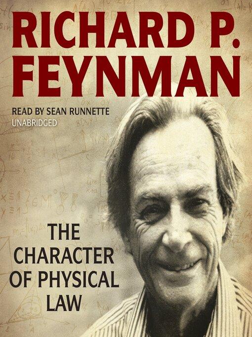 Movie about richard feynman