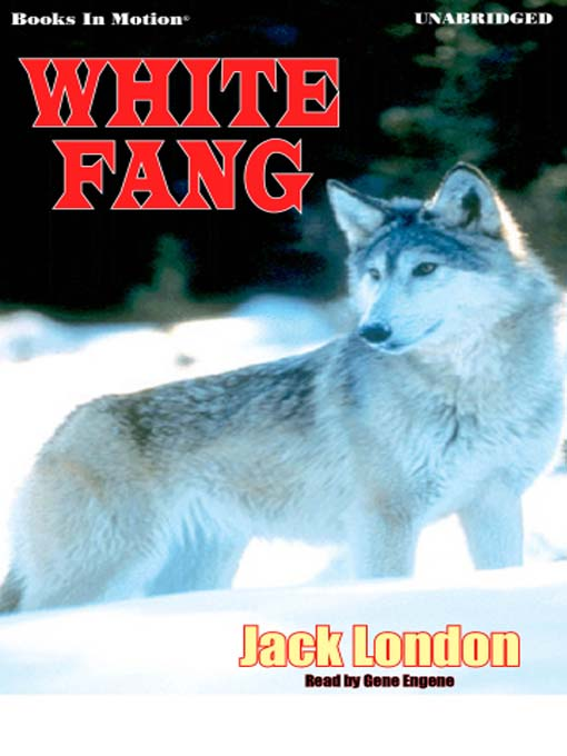 analyzing jack londons white fang english literature essay Schedule of fees for short courses approved october 2014 mandatory courses calendar 2017.