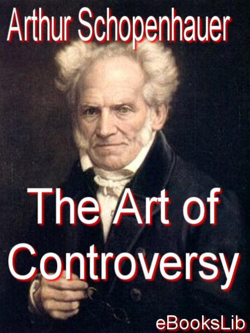 essay on women schopenhauer
