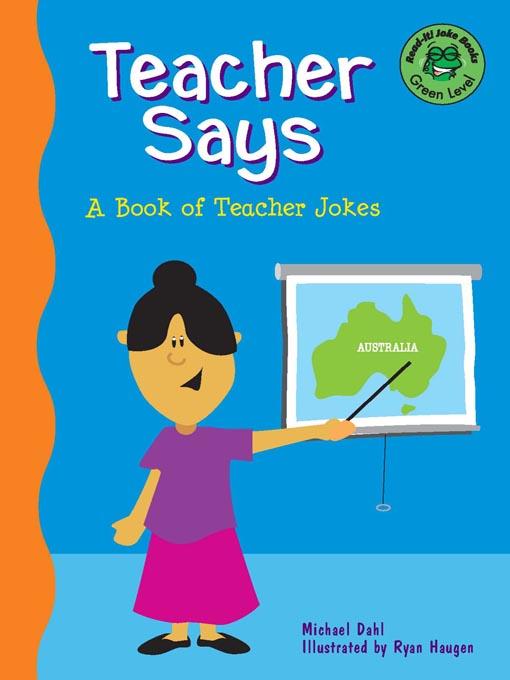 Movie titles about teachers