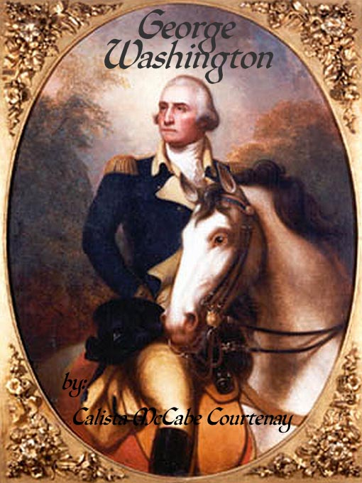 Movie on george washington