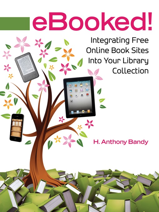 Read Books Online, Over 10000 Free Online Books For