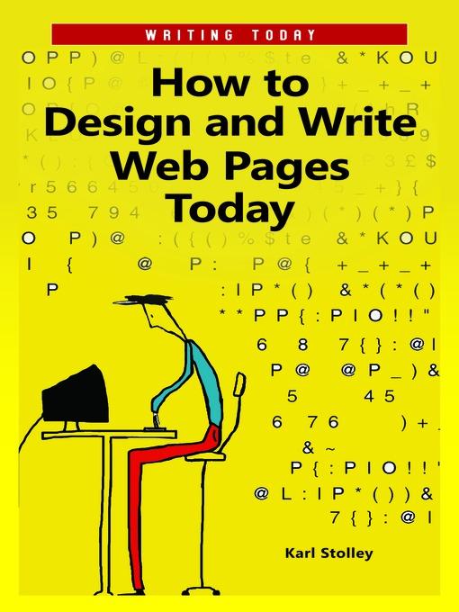 Programming language  Wikipedia