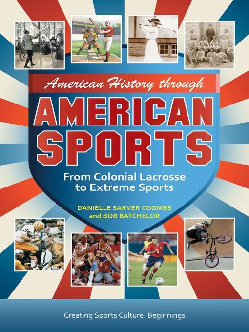 culture media and sport essay