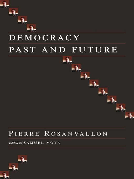 the future of global democracy essay
