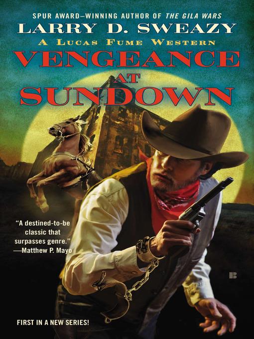 V Is For Vengeance By Sue Grafton Epub PDF Download