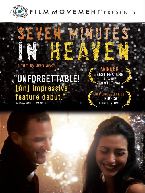 Hookup divas 2 minutes in heaven