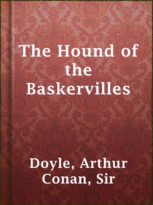 btepapercax web fc com the hound of the baskervilles essay the moor hound of the baskervilles descriptive essay
