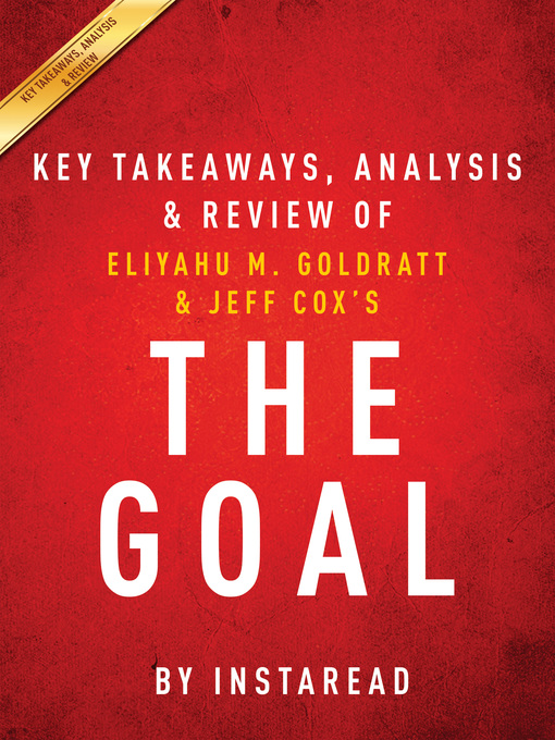 movie the goal eliyahu goldratt summary job essays for u  941a356c 5791 4635 9c07 ebecf0a8095b 100 jpg