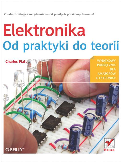 Rangkaian Elektronika Download Ebook atau Buku