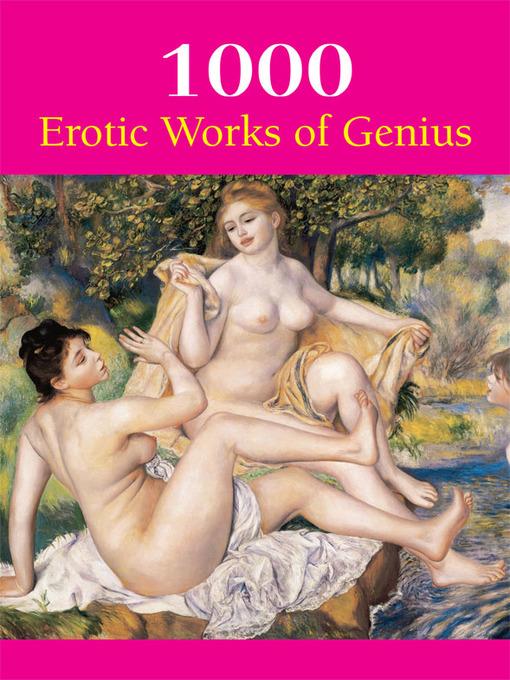 avtori-eroticheskih-proizvedeniy
