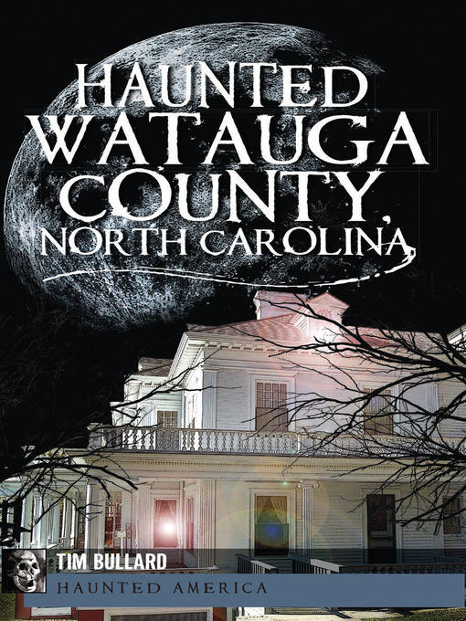 North Carolina Haunted Houses - Your Guide to Halloween in.