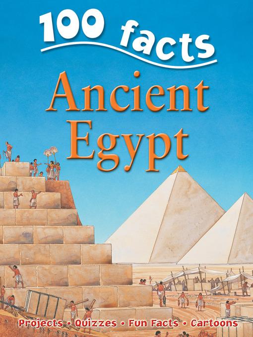 Egypt stock quotes