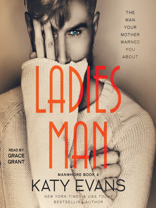Кэти эванс мой (лп) » электронные книги купить или читать онлайн.