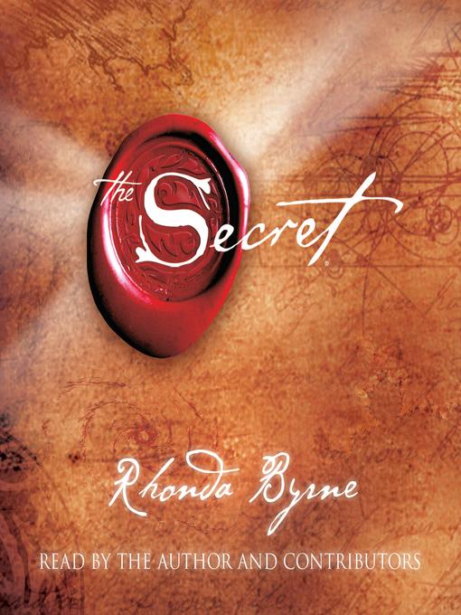 Rhonda byrne the magic pdf - WordPresscom