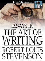 the art of essay writing