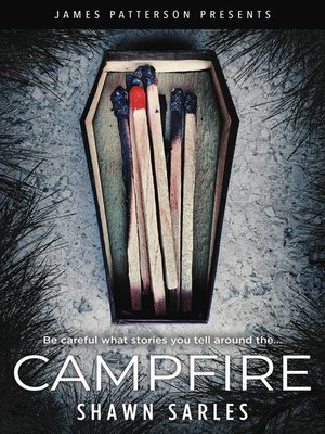 cover image of Campfire