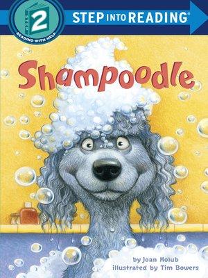 cover image of Shampoodle