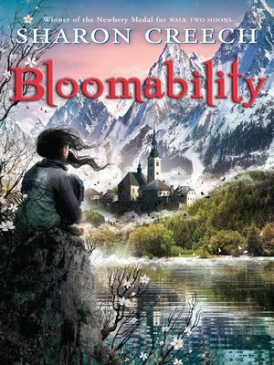 cover image of Bloomability