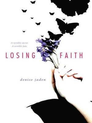 cover image of Losing Faith