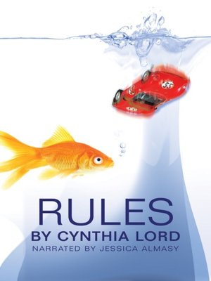 cover image of Rules