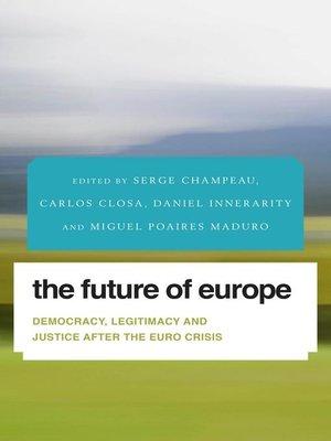 A New Society: Economic & Social Change