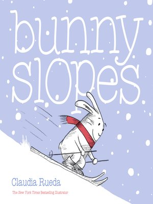 cover image of Bunny Slopes