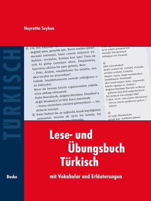 ZNL  Sprachentwicklung und Schriftspracherwerb