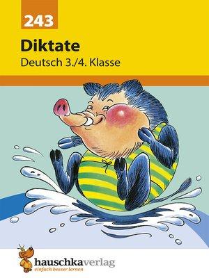 Deutsch Prapositionen  Scribd
