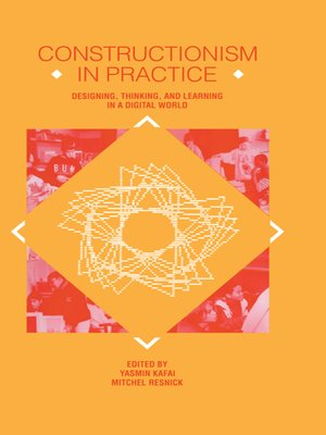 cover image of Constructionism in Practice