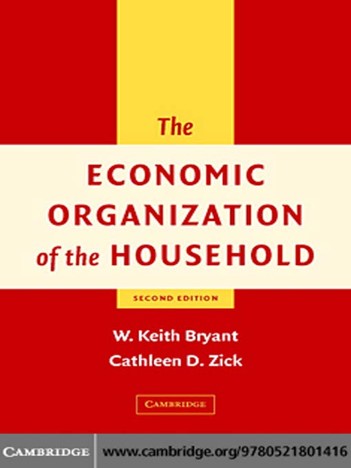 the economic organization of a p o w Burton w folsom burton folsom, jr is a professor of history at hillsdale college and author (with his wife, anita) of fdr goes to war h e is a member of the fee faculty network.