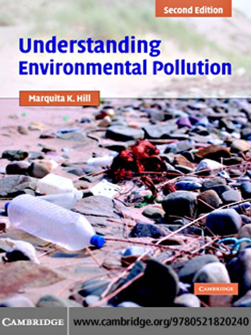 an outline and introduction to the pollution issues Course outline introduction this course will consider the main aspects of environmental law and is designed for those starting out in the field as well as giving a refresher to busy lawyers who come across environmental law occasionally.