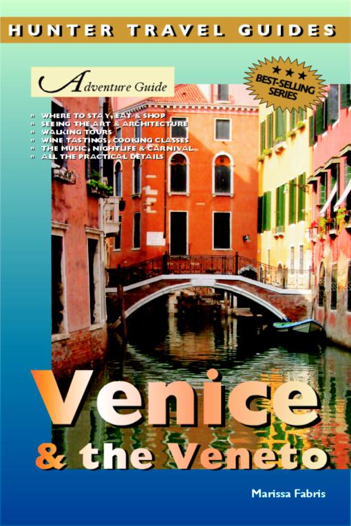 Venice the veneto adventure guide new york public library title details for venice the veneto adventure guide by marissa fabris available fandeluxe Gallery