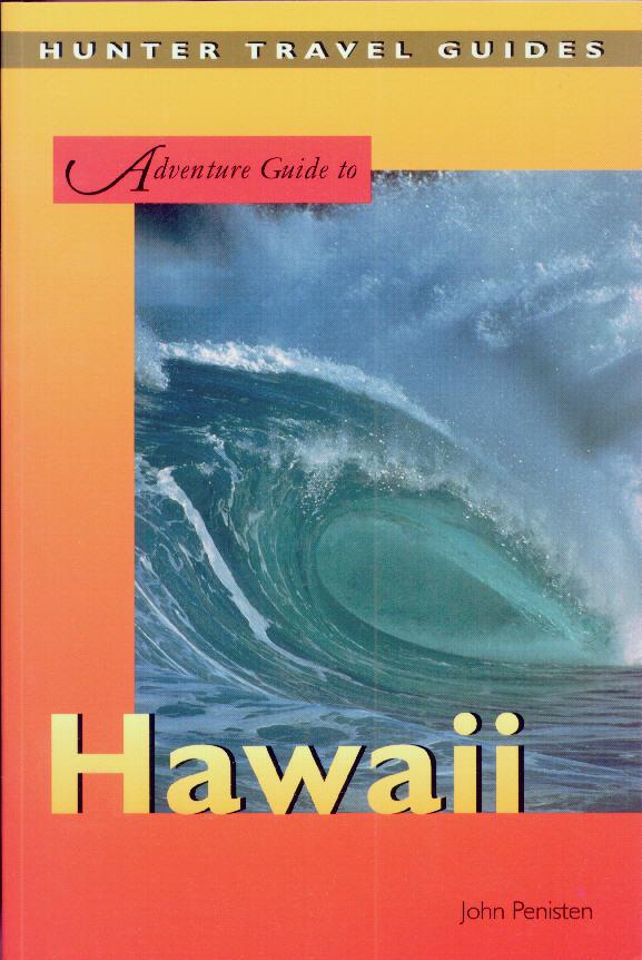 adventure guide to hawaii ok virtual library overdrive rh okvirtuallibrary overdrive com Maui Volcano Tour Hawaiian Volcanoes Adventures