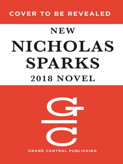 Every breath [Ebook]