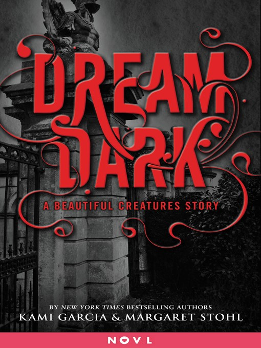 Title details for Dream Dark by Kami Garcia - Available