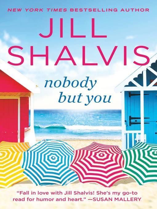 jill shalvis second chance summer epub mobilism