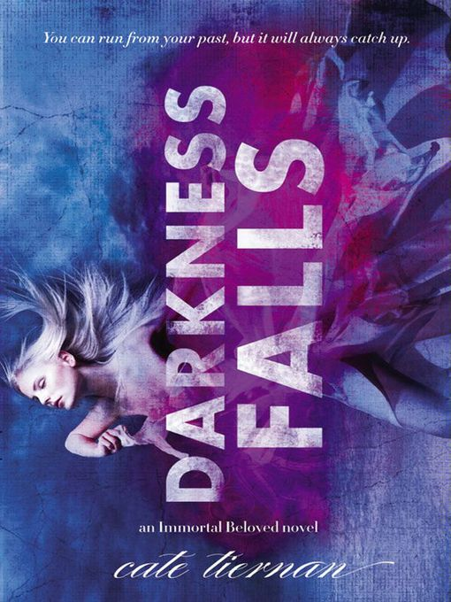 Title details for Darkness Falls by Cate Tiernan - Available