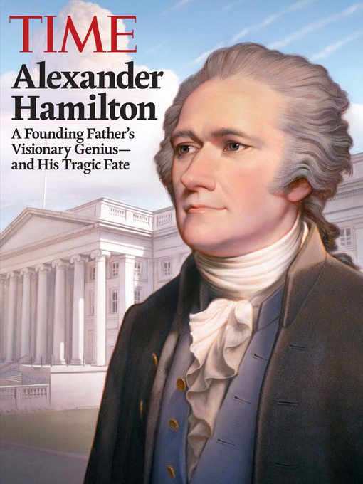 alexander hamilton triumph and tragedies essay — alexander hamilton, the federalist papers, #1 alexander hamilton might never have come to this country if it were not for a horrific hurricane and his precocious mastery of rhetoric as a teenager.