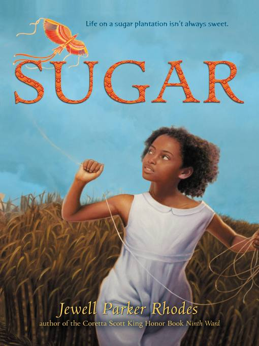 Title details for Sugar by Jewell Parker Rhodes - Available